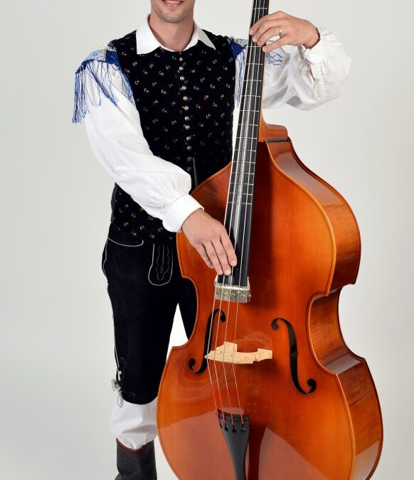 Dominik Solina