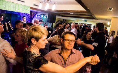 3. Leščeškov ples