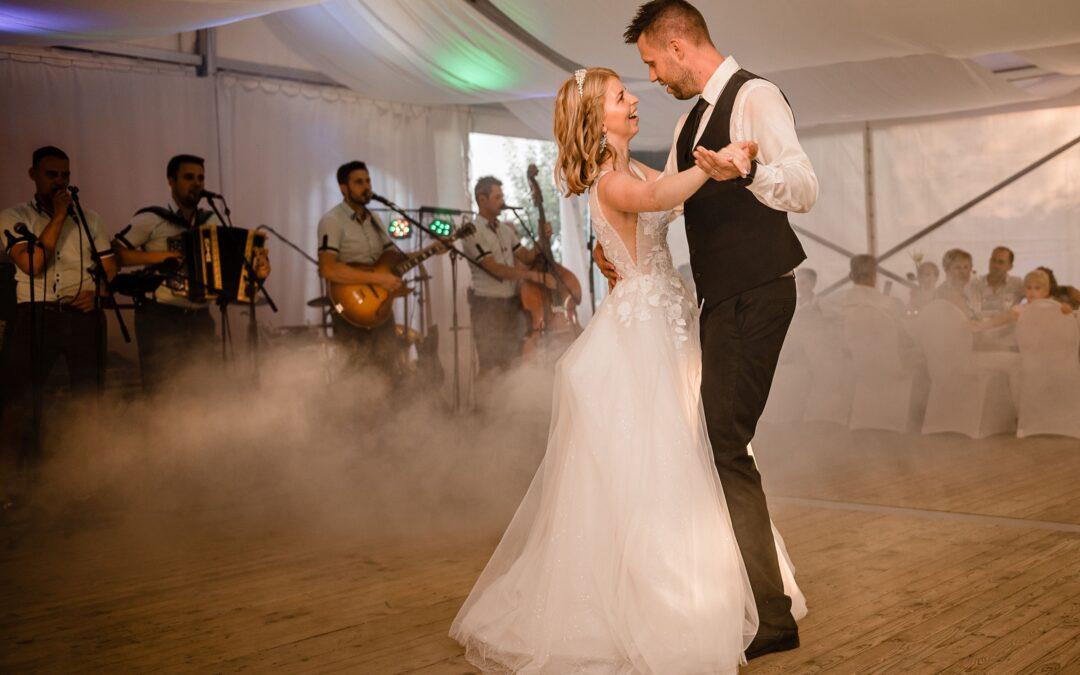 Na poroki